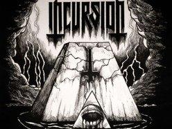 Image for Incursion
