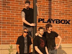 Image for Playbox