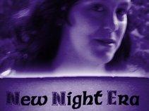 New Night Era