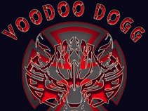 Voodoo Dogg Official