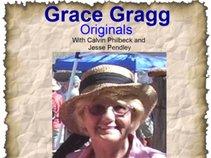Grace Gragg
