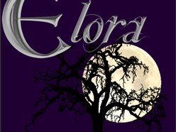 Image for Elora