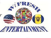 WiFresh Entertainment