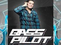 BassPilot