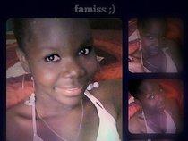 Famiss