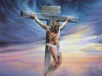 Christmoney Ministry/Records