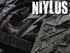 Image for Niylus