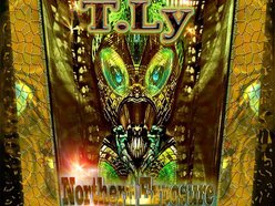 Image for T.Ly