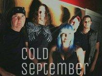 Cold September