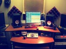West River Recording