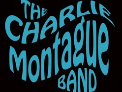 Image for Charlie Montague