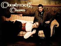 Clockwork Charm