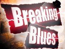 Breaking Blues