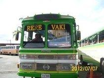 RERE VAKI DJ