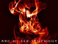 Architek Symphony