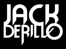 Jack Derillo