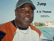 A.D. Thomas