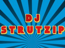 DJ Strutzip