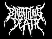 Breathing Death