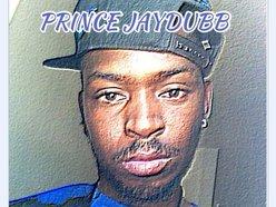 Image for PRINCE JAYDUBB