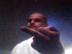 DJ CALAVERA   STUDIO 57