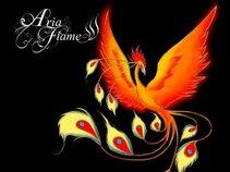 ARIA FLAME