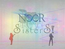 Noor sisters