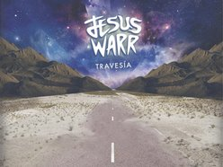 Jesus Warr