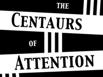 The Centaurs of Attention