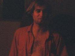 Ziggy Parton