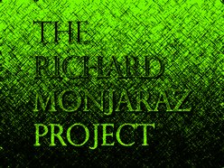 The Richard Monjaraz Project