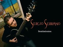 Sergio Serrano