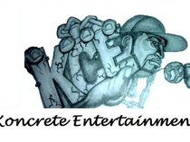 Koncrete Entertainment