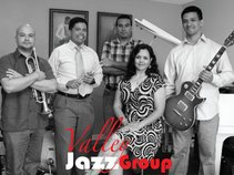 Valley Jazz Group