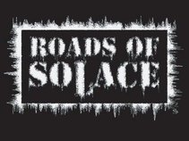 Roads of Solace