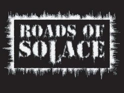Image for Roads of Solace