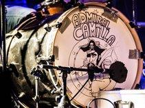 Admiral Camilla
