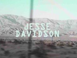 Image for Jesse Davidson