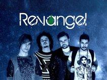 Revangel