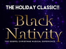 Black Nativity Atlanta