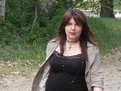 Gina Quartaro