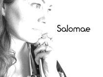 Salomae