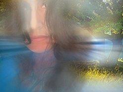 Image for Gail Silverman aka G.