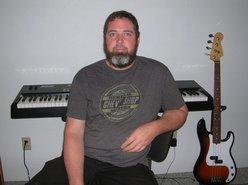 Craig Wickstrom