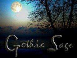 Gothic Sage