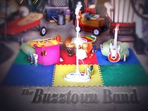 The Buzztown Band