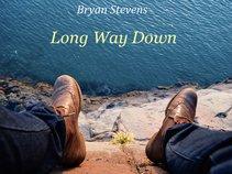 Bryan Stevens
