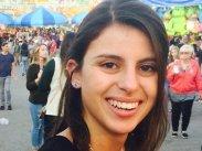 Mariane Ghazaleh