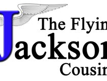 The Flying Jackson Cousins