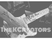 The KCreators